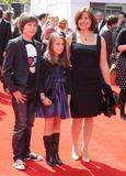 Rebecca Front Photo 3