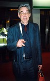 Roger Lloyd Pack Photo - London  Roger Lloyd-Pack at the after party for Phantom Of The Opera06 December 2004ZakLandmark Media
