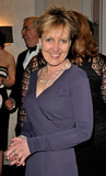 Aggie Mackenzie Photo - LondonUK Aggie MacKenzie  at  The Marriott Burns Night In Aid of Help a London  Child Held at the Marriott Hotel in Grosvenor Square 23rd January 2009 SydLandmark Media