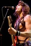 Steel Panther Photo 3