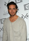 Alexandra Felstead Photo - London UK Spencer Matthews at the  Alexandra Felstead Being Binky book Launch Party  Whisky Mist Hertford St 6th May 2014 RefLMK392-48387-070514Vivienne VincentLandmark MediaWWWLMKMEDIACOM