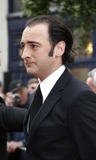 Alistair McGowan Photo - London Alistair McGowan at the Pioneer British Academy Television Awards 2005 (TV BAFTA) at the Drury Lane Theatre17 April 2005Lisle BrittainLandmark Media
