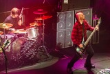 Seether Photo 3