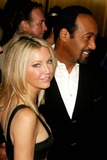 Heather Locklear Photo 3
