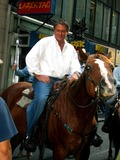 Tom Berenger Photo 3