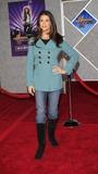 Hannah Montana Photo 3