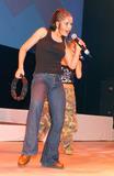 Cheryl Tweedy Photo 3