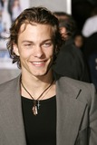 Kyle Schmid Photo 3