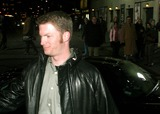 Dale Earnhardt Jr. Photo 3