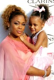 Tionne T-Boz Watkins Photo 3