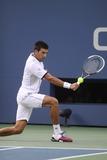 Novak Djokovic Photo 3