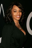 Melyssa Ford Photo 3