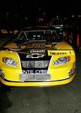 NASCAR DRIVERS Photo 3