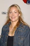 Brittany Daniel Photo 3