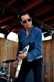 Alejandro Escovedo Photo 3