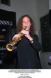 Kenny G Photo 3