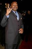 Ken Carter Photo 3