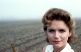 Lee Remick Photo 3