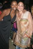Vanessa Bell Calloway Photo 3
