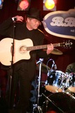 Micky Dolenz Photo - Performers Onstage at the Rockers on Broadway Jersey Style Benefit at Bb Kings Blues Club Times Square 01-29-2007 Photos by Rick Mackler Rangefinder-Globe Photos Inc Micky Dolenz