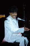 Little Richard Photo 3