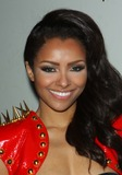 Katerina Graham Photo 3