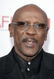 Louis Gossett Jr Photo 3