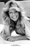Farrah Fawcett Photo 3