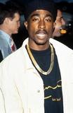 Tupac Shakur Photo - Tupac Shakur L6053tr Phototom RodriguezGlobe Photos Inc