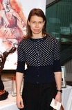 Lady Sarah Chatto Photo 3