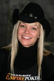Julie McCullough Photo 3