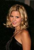 Maggie Grace Photo 3