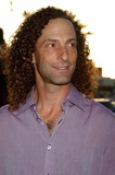 Kenny G Photo 3