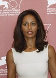Rula Jebreal Photo 3