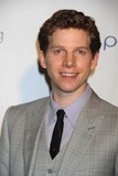 Stark Sands Photo - Stark Sands Kinky Boots at 79th Annual Drama League Awards at Marriott Marquis 5-17-2013 Photo by John BarrettGlobe Photos