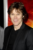 Willem Dafoe Photo 3