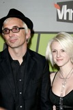 Art Alexakis Photo 3