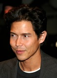 Anthony Ruivivar Photo 3