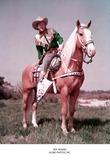 Roy Rogers Photo 3