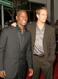 Paul Walker Photo 3