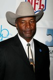 Mel Blount Photo - Kickoff For a Cure 2 Benefit For Children with Autism at Waldorf-astoria Hotel Date 03-14-07 Photos by John Barrett-Globe Photosinc Mel Blount