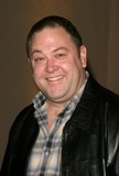 Mark Addy Photo 3