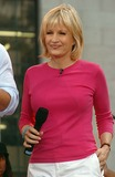 Diane Sawyer Photo 3