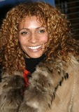 Michelle Hurd Photo 3