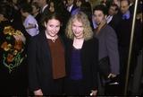 Mia Farrow Photo 3