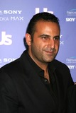 Sam Nazarian Photo 3