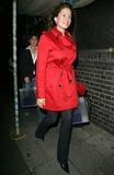 Rebecca Loos Photo - Sony Walkman Gallery  Can You Handle It  Photography Exhibition in Camdenlondon 11-10-2005 059674 Photo Oliver Polter-alpha-Globe Photos Inc 2005 Rebecca Loos
