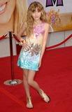 Bella Thorne Photo 3