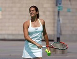 Amelie Mauresmo Photo 3