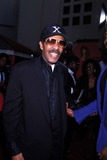 Richard Pryor Photo - Richardpryorretro L3476 Richard Pryor 1992 Photo by Lisa Rose-Globe Photos